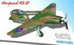 Airspeed AS.31.jpg