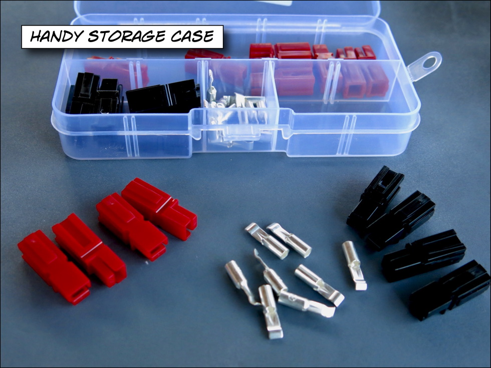 Handy-Storage-Case-fbf.jpg