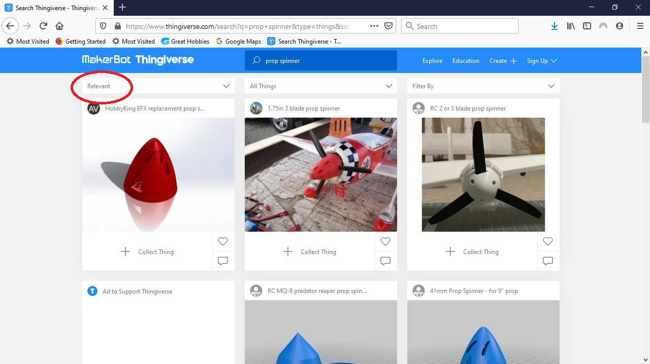 Thingiverse Search.jpg
