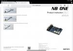 B9FD01D6-FAF2-4169-A12A-78C935EB937E.png