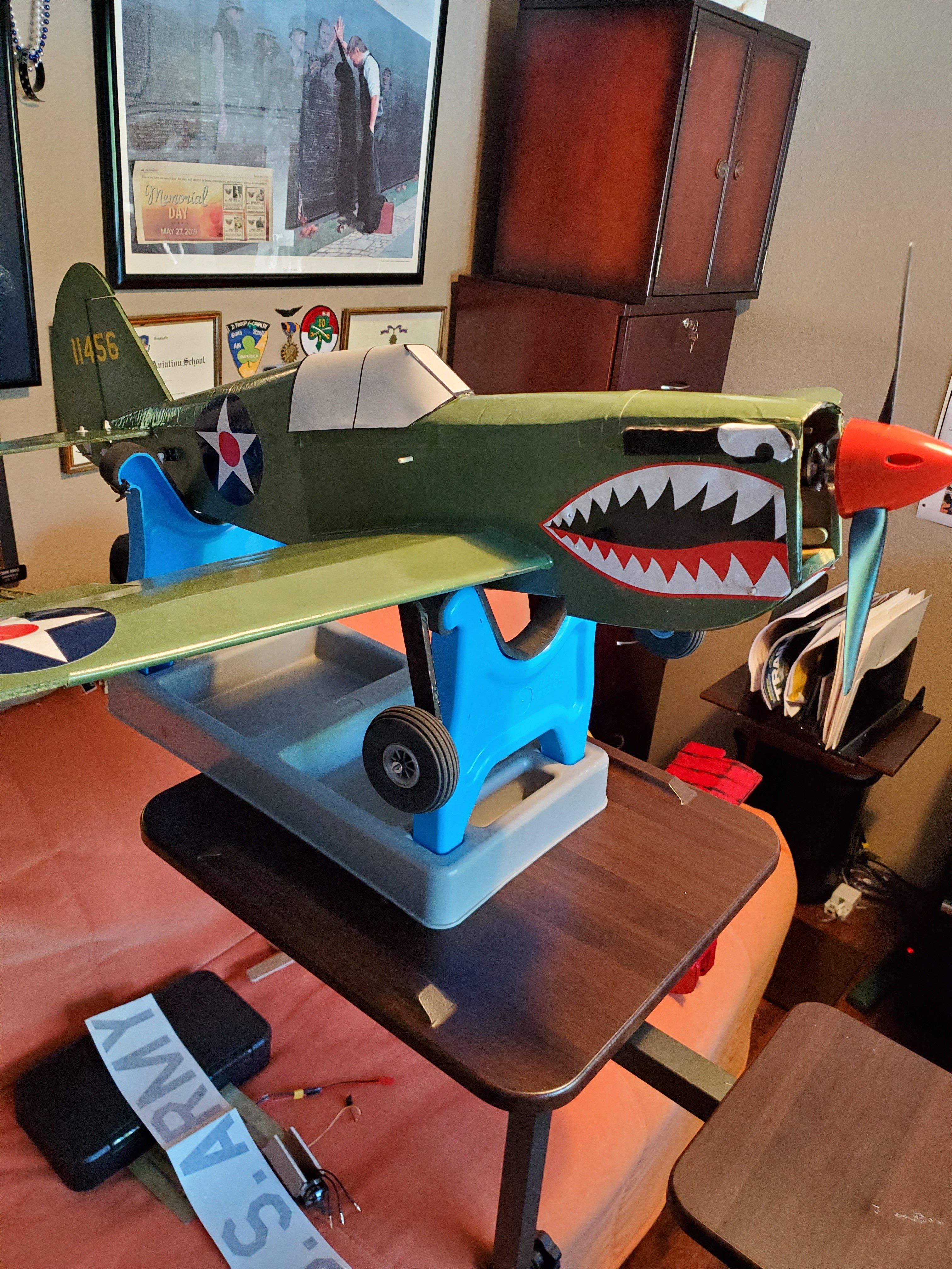 P40 prop spinner mod.jpg