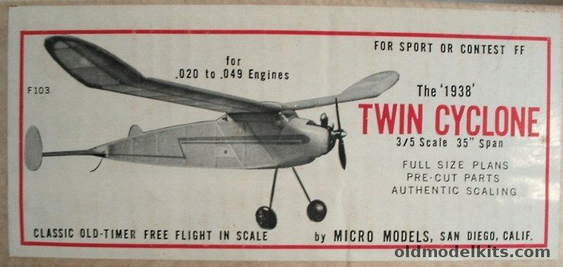 Micro Mod F103 TwCyl.JPG