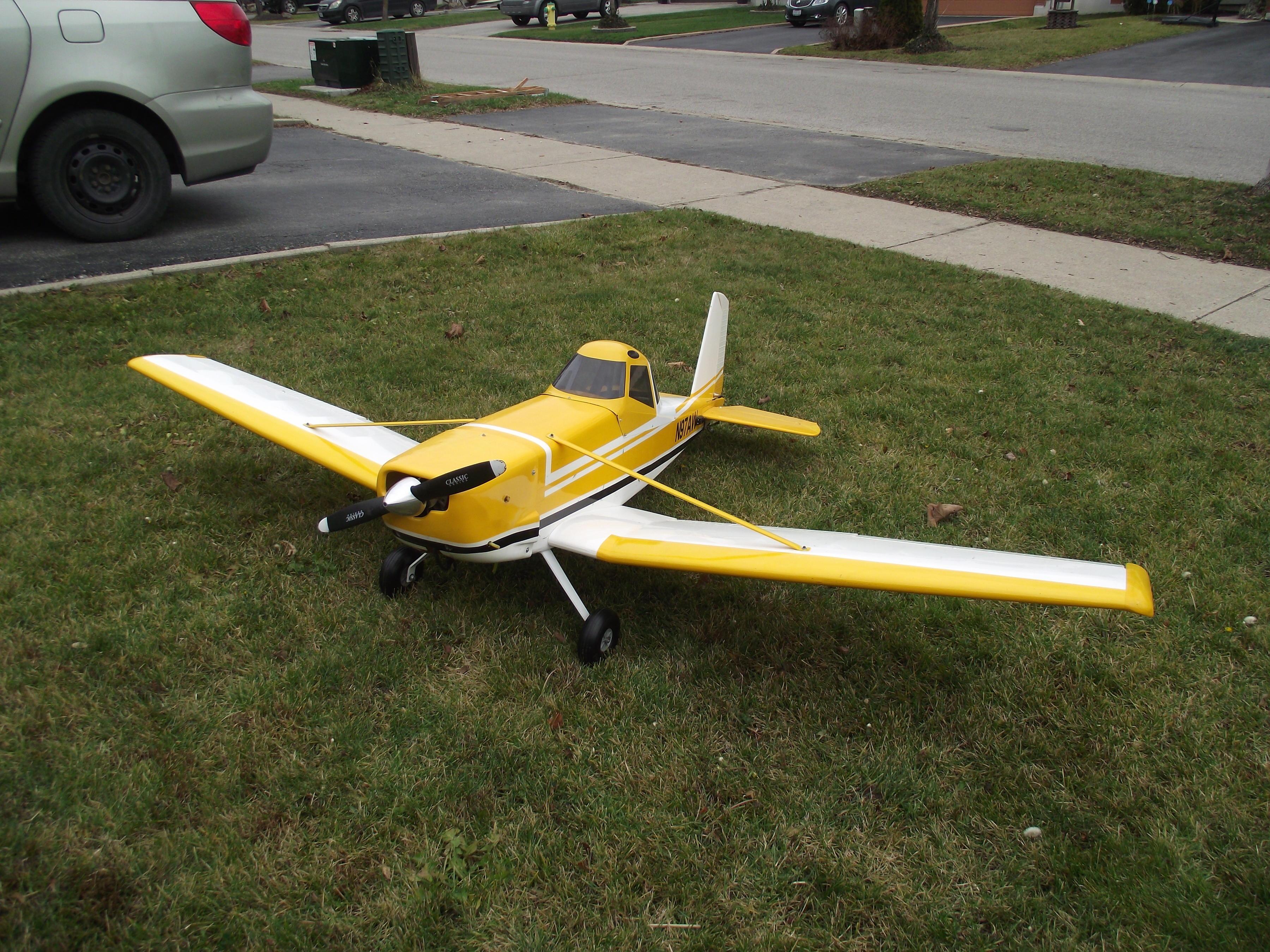 Cessna #4.jpg
