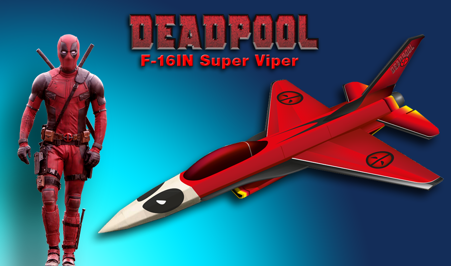 F-16-Deadpool-design-V2.png