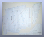 Edit-Photos-Of-Plans-F16-Wing-Plans-2.png