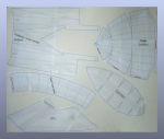 Edit-Photos-Of-Plans-F16-Body.png