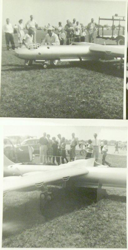 BIGb-36-18.jpg.jpg
