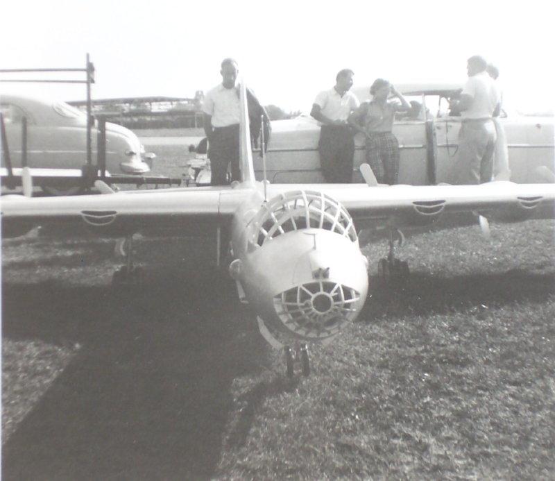 BIGb-36-19.jpg.jpg