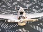 Air Combat 2 Motor.jpg