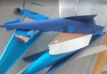tail10.PNG