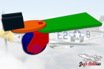 3D-Printed-Tailwheel-Design.png