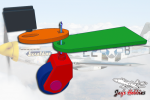 3D-Printed-Tailwheel-Design-exploded-view.png
