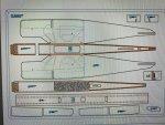 DAFBA6DA-A4A6-420E-835F-33534A24DD44.jpeg
