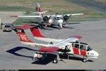 CE456FDE-E3DA-4007-9B7E-EE5A4796F74E.jpeg
