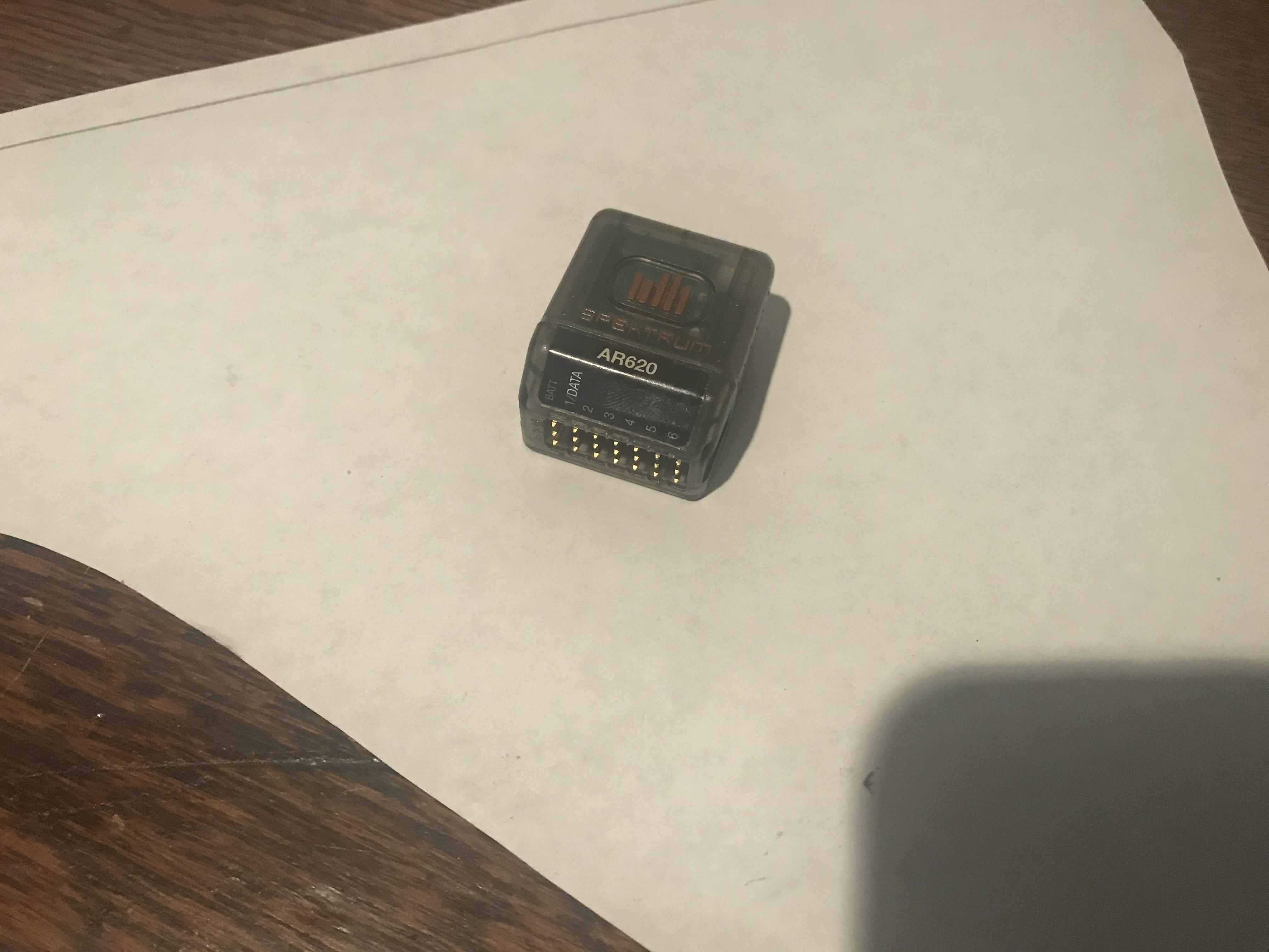 E0C97368-E7A0-4D40-AF17-1DEC809E09F0.jpeg