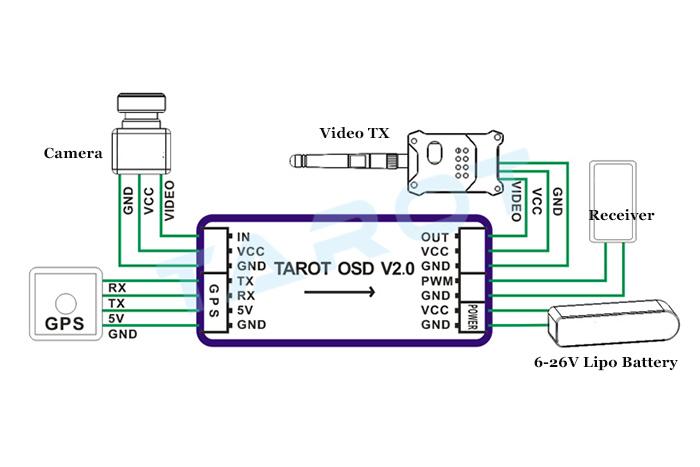 TL300L2-001.jpg