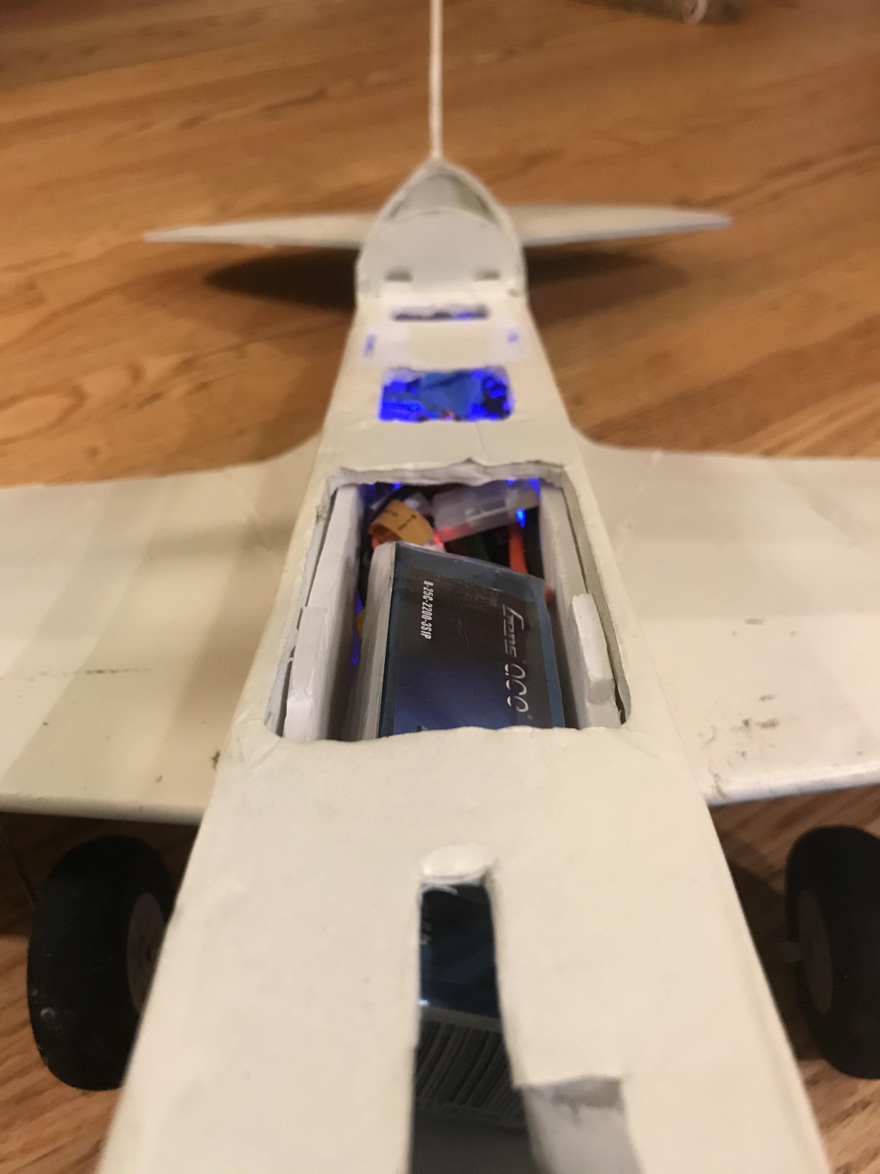 A36C5EB6-2BBE-4D81-82DA-C4F39D784E51.jpeg