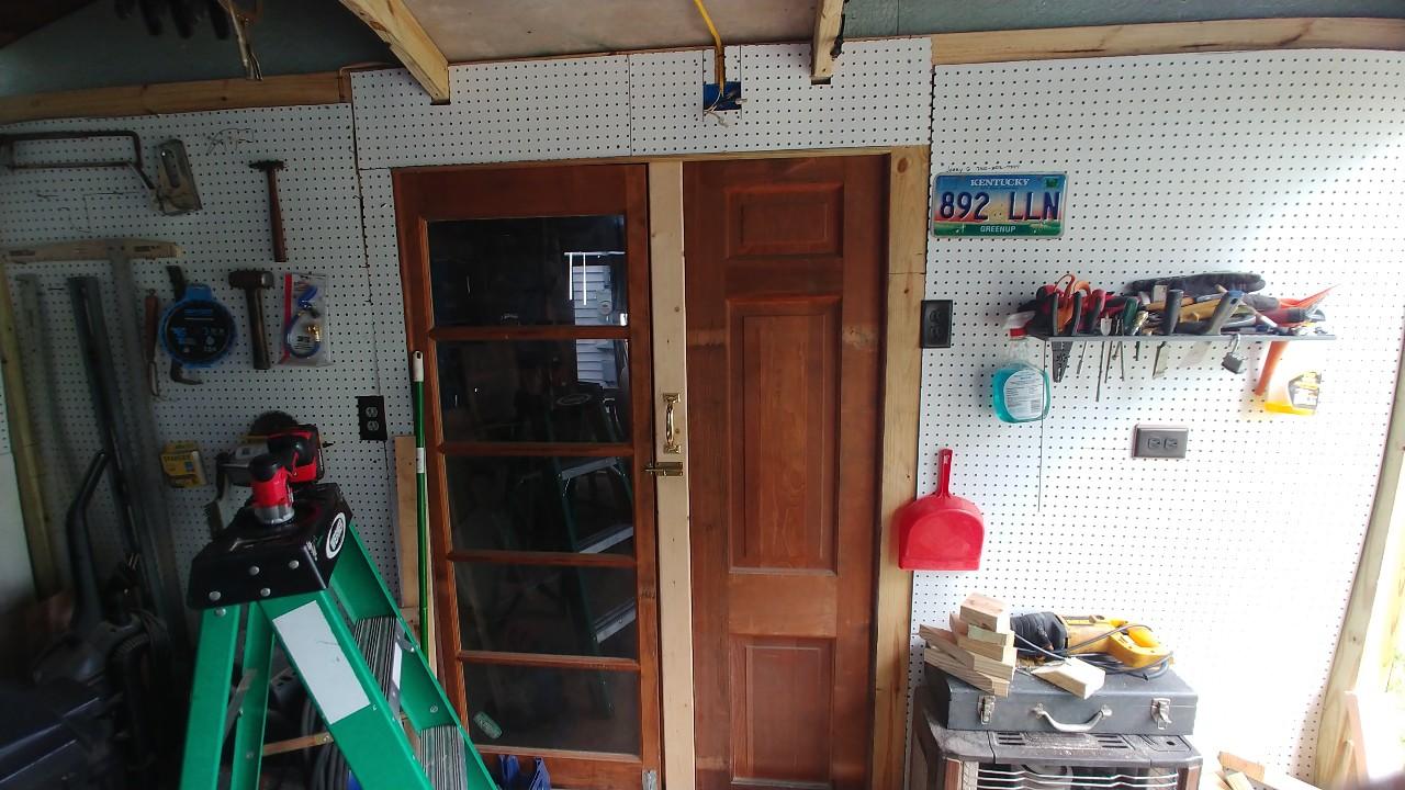 garage-int-door.jpg