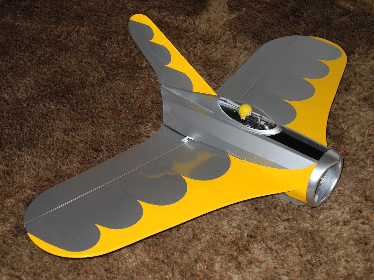 Turbo Bee M.jpg