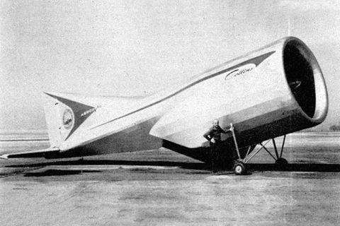 bizarre-aircraft-01-0114-de.jpg