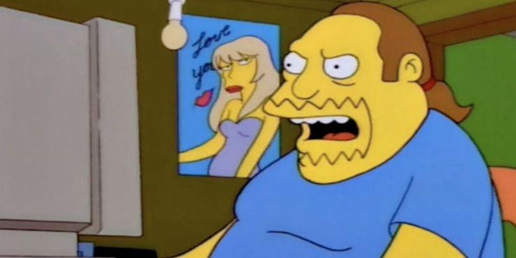 Simpsons-Comic-book-guy.jpg