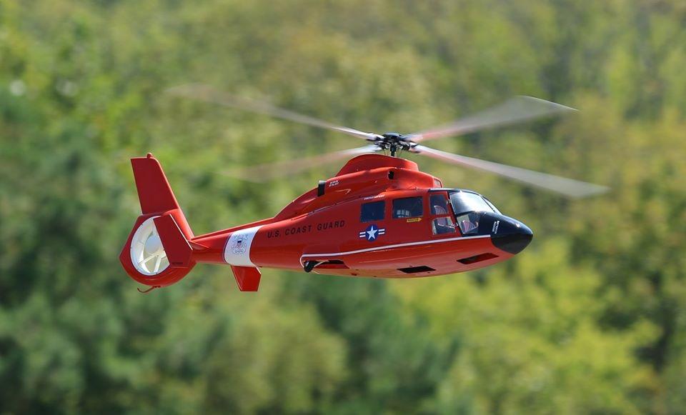 643F5E97-5F2C-4154-A06B-25AFCA19D591.jpeg