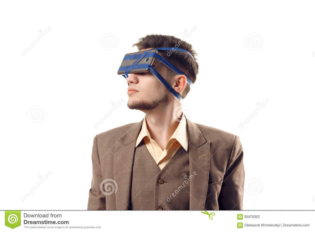 humorous-photo-modern-technologies-young-guy-phone-attached-to-head-using-tape-virtual-reality...jpg