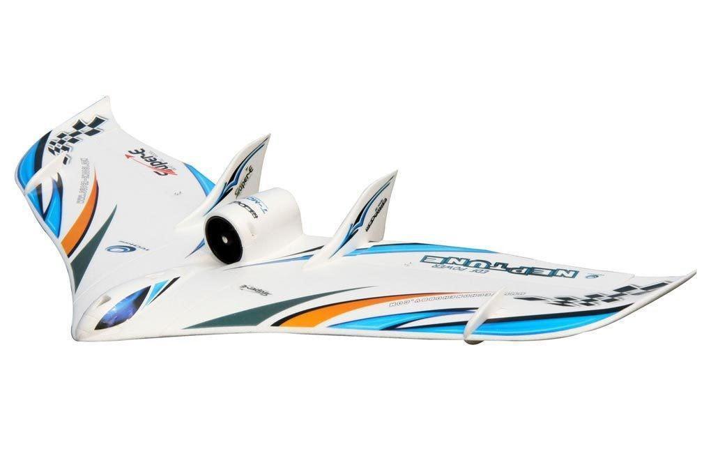 techone-neptune-blue-64mm-edf-jet-pnp-motion-rc-26248061900_1024x1024.jpg