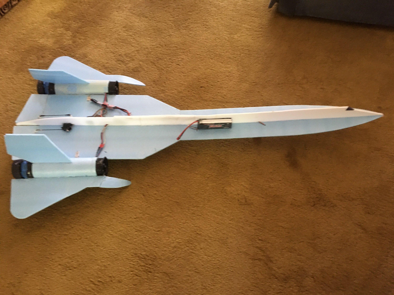 sr-71 top.jpg