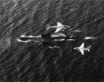 Submarine-fInd-s3-Viking-A-6-Intruder-us-west-2-pic16.jpg