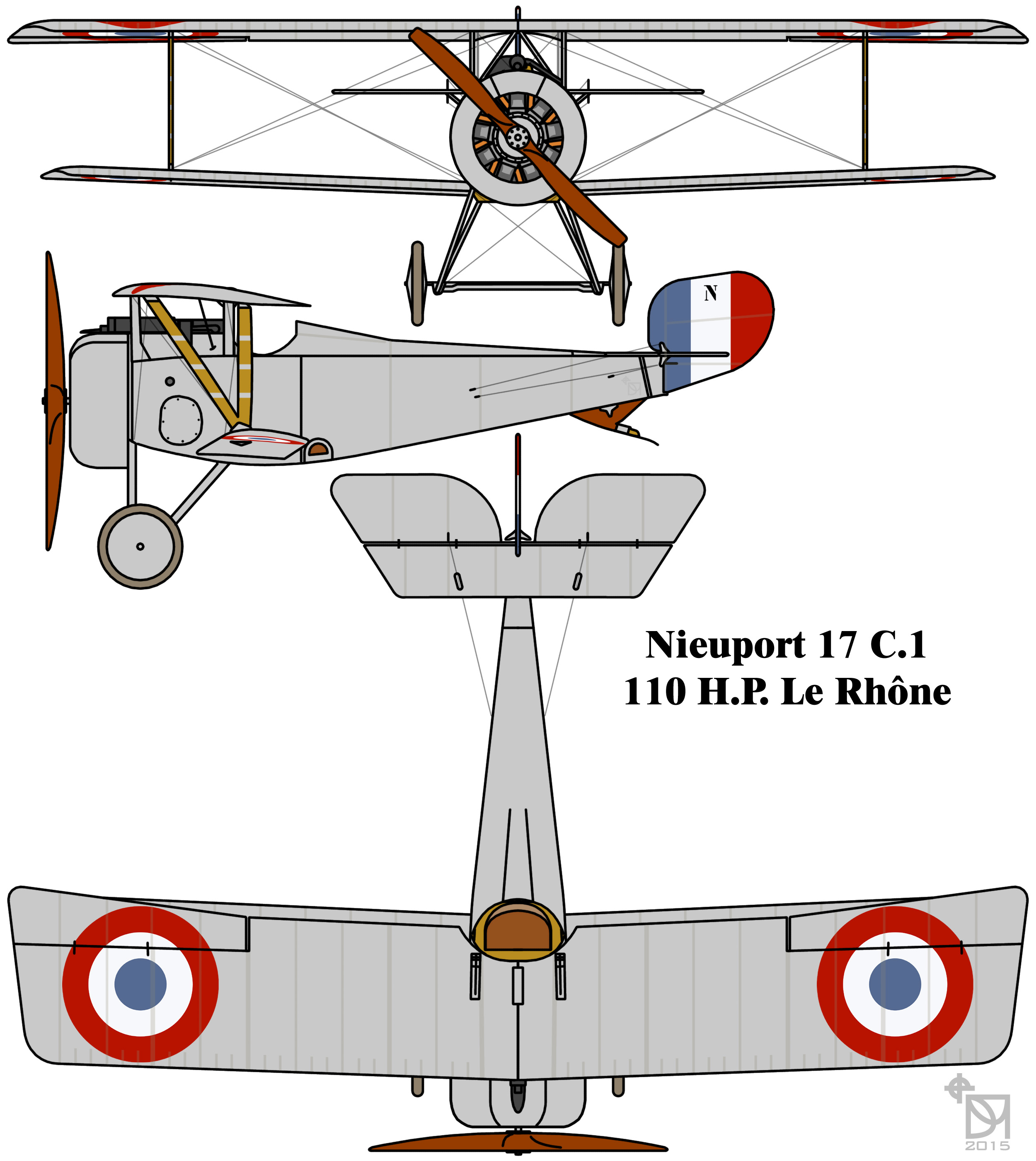 Nieuport_17_C.1_French_First_World_War_single_seat_fighter_colourized_drawing.jpg