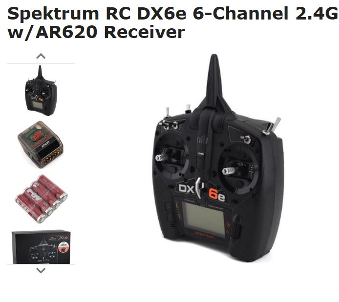 spektrum dx6e.JPG