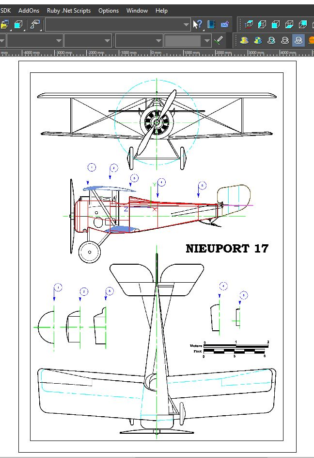 Nieuport 17 wire diagram.JPG