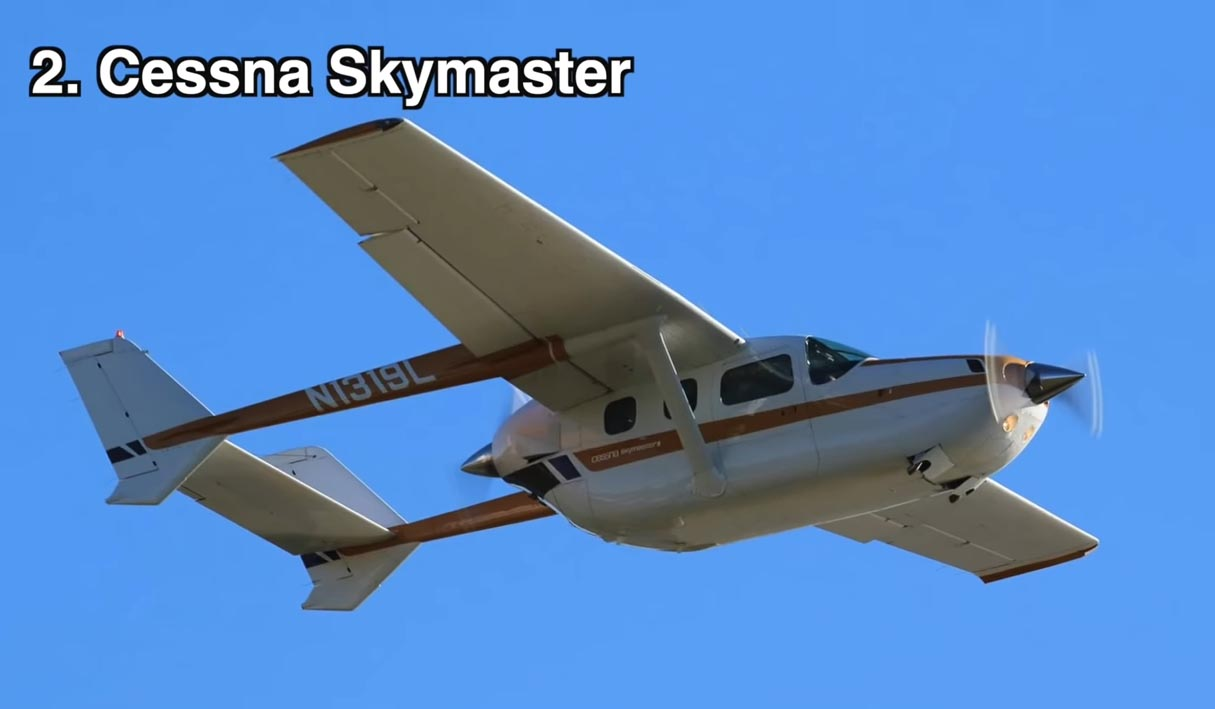 skymaster.jpg