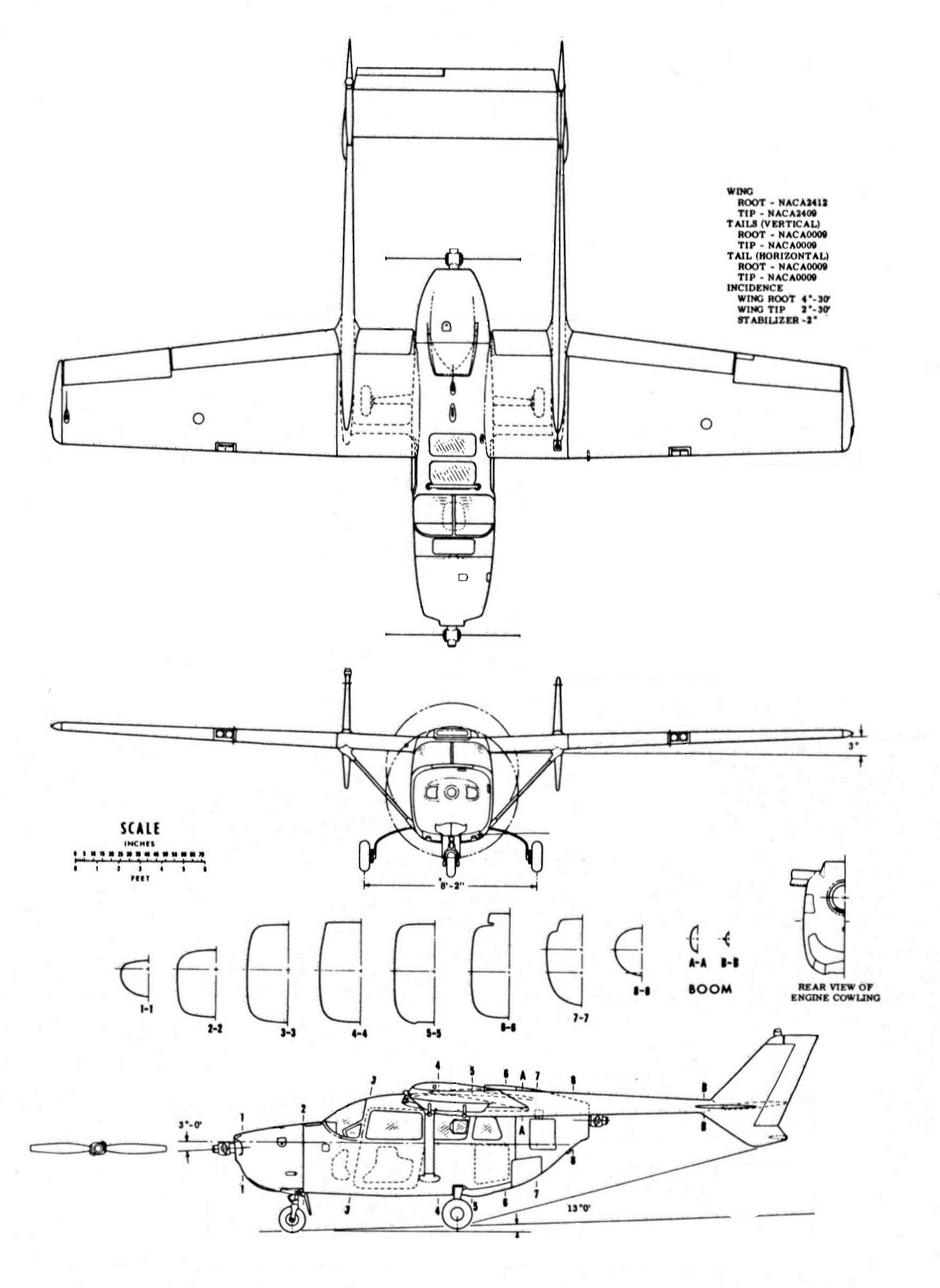 O-2sections.jpg