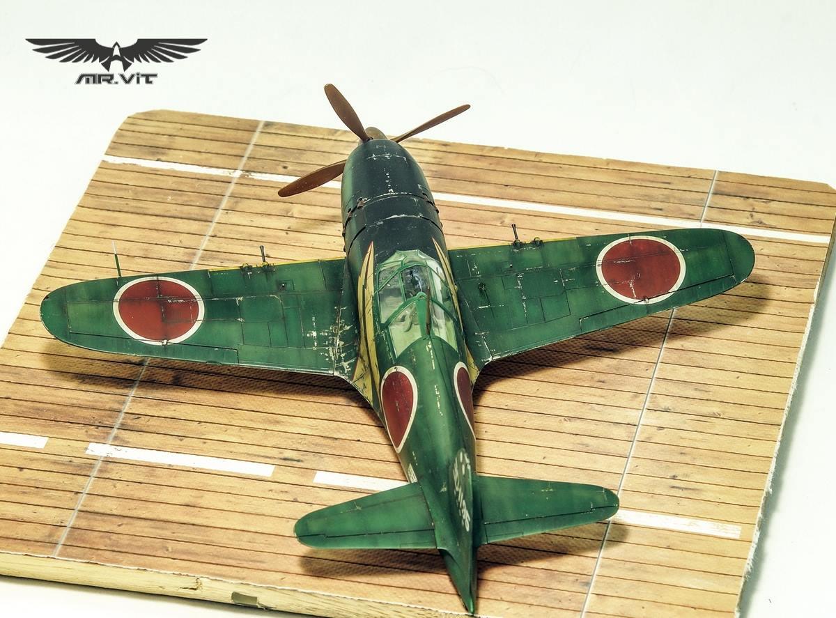 J2M-Raiden-scale-model-14.jpg
