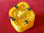 3D-Printed-Tiny-Whoop-Case-2.png