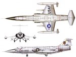 3View-Color-Lockheed-F-104.jpg