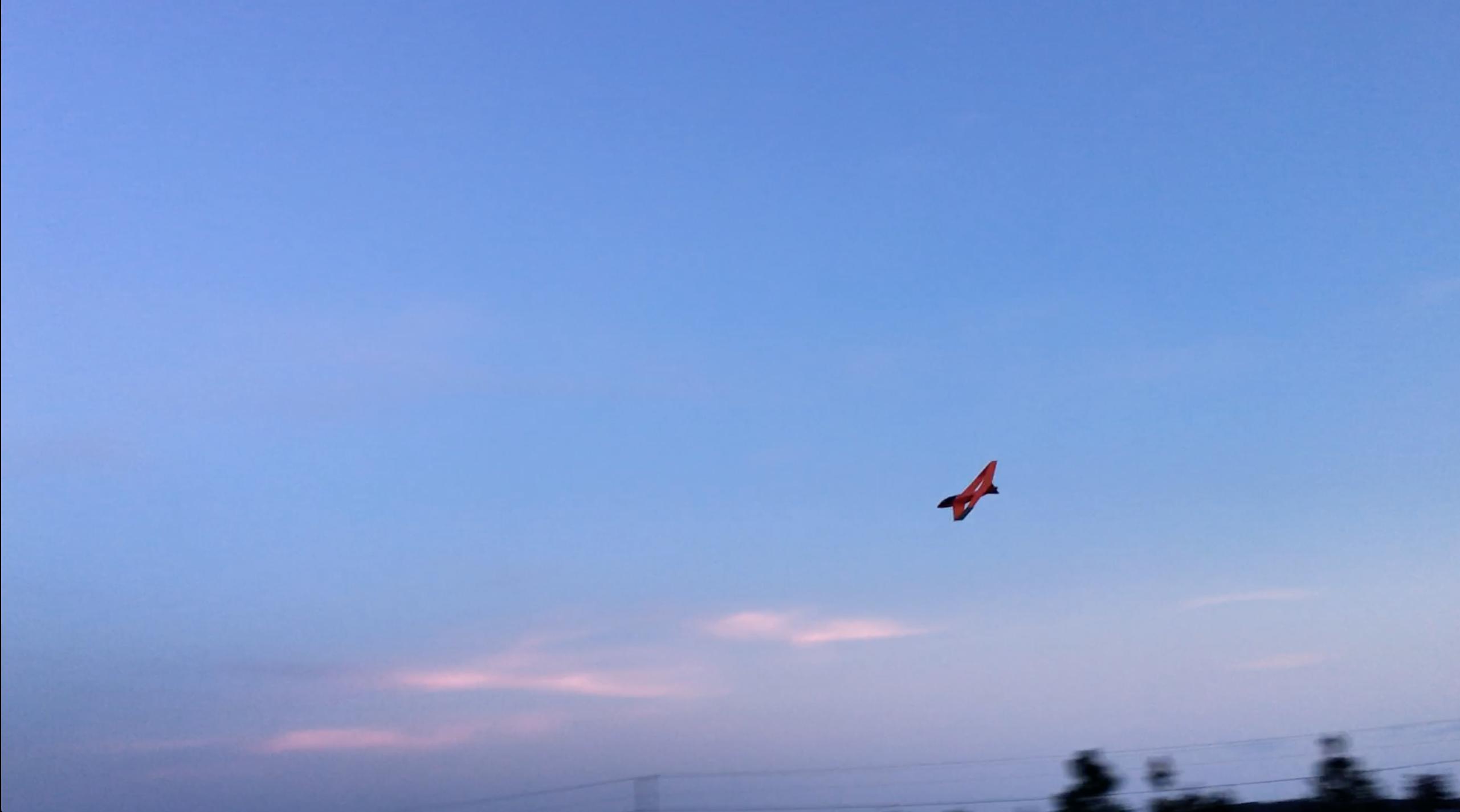 PrandtlOrange Blue Sky1.png