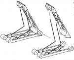 Landing gear example.PNG