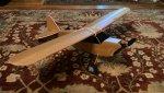 plane full.jpg