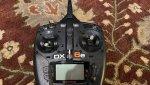 controller.jpg