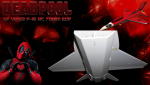 F-16-Deadpool-biuld-3.png