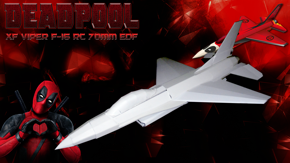 F-16-Deadpool-biuld-4.png