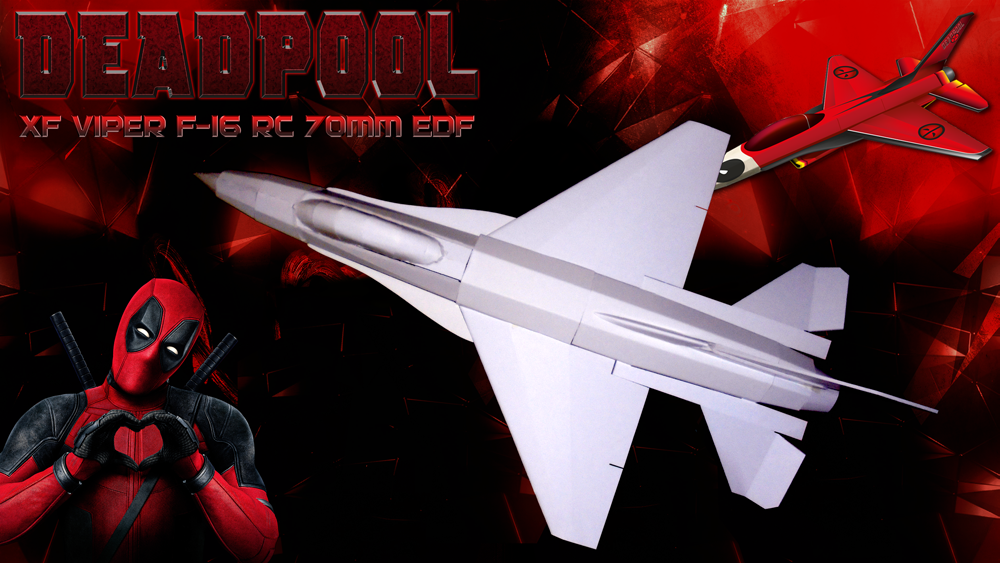 F-16-Deadpool-biuld-5.png