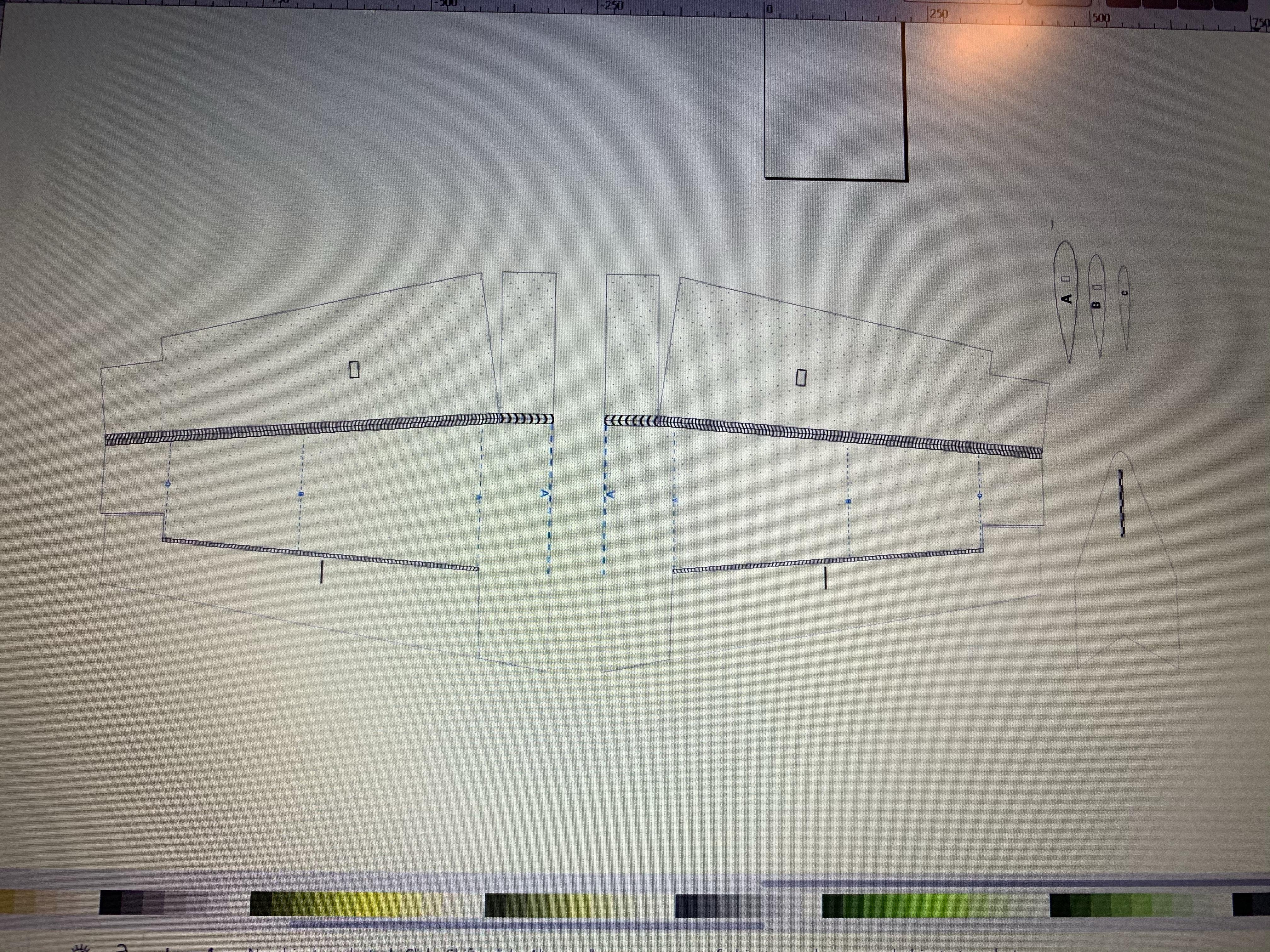 D5F45D40-30B9-4AF9-8CBF-DF951DBBDFC0.jpeg