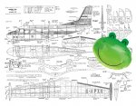 Model-Airplans-Plans-Contol-Line-42-1-4-_57.jpg