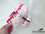 andy-clancy-designs-lazy-bee-radio-control-small-size-rc-plane-come-fly-with-me-RC-microbirds-...jpg