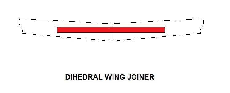 WingJoiner.jpg