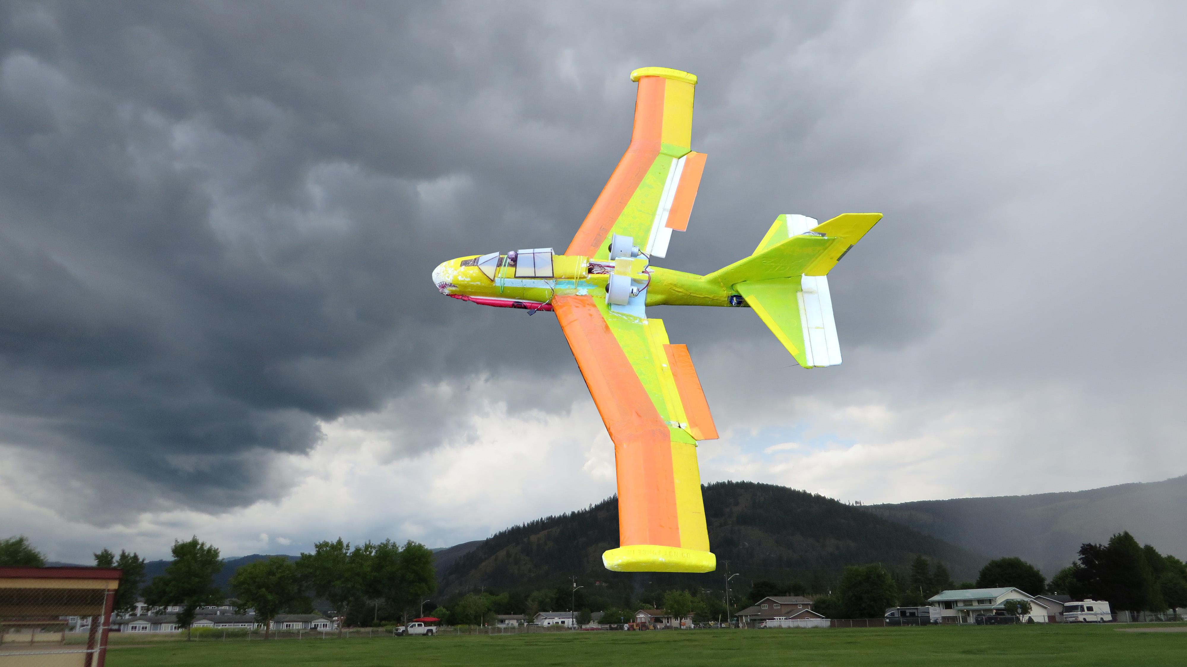 Air Hog Titan (2).jpg